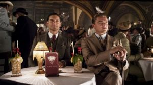 brooks_brothers_gatsby_clothing for men - leonardo and tobey.jpg